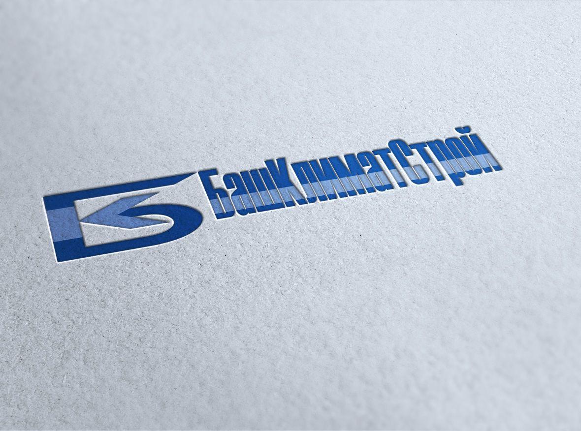 Конкурс на логотип сайта - дизайнер Advokat72
