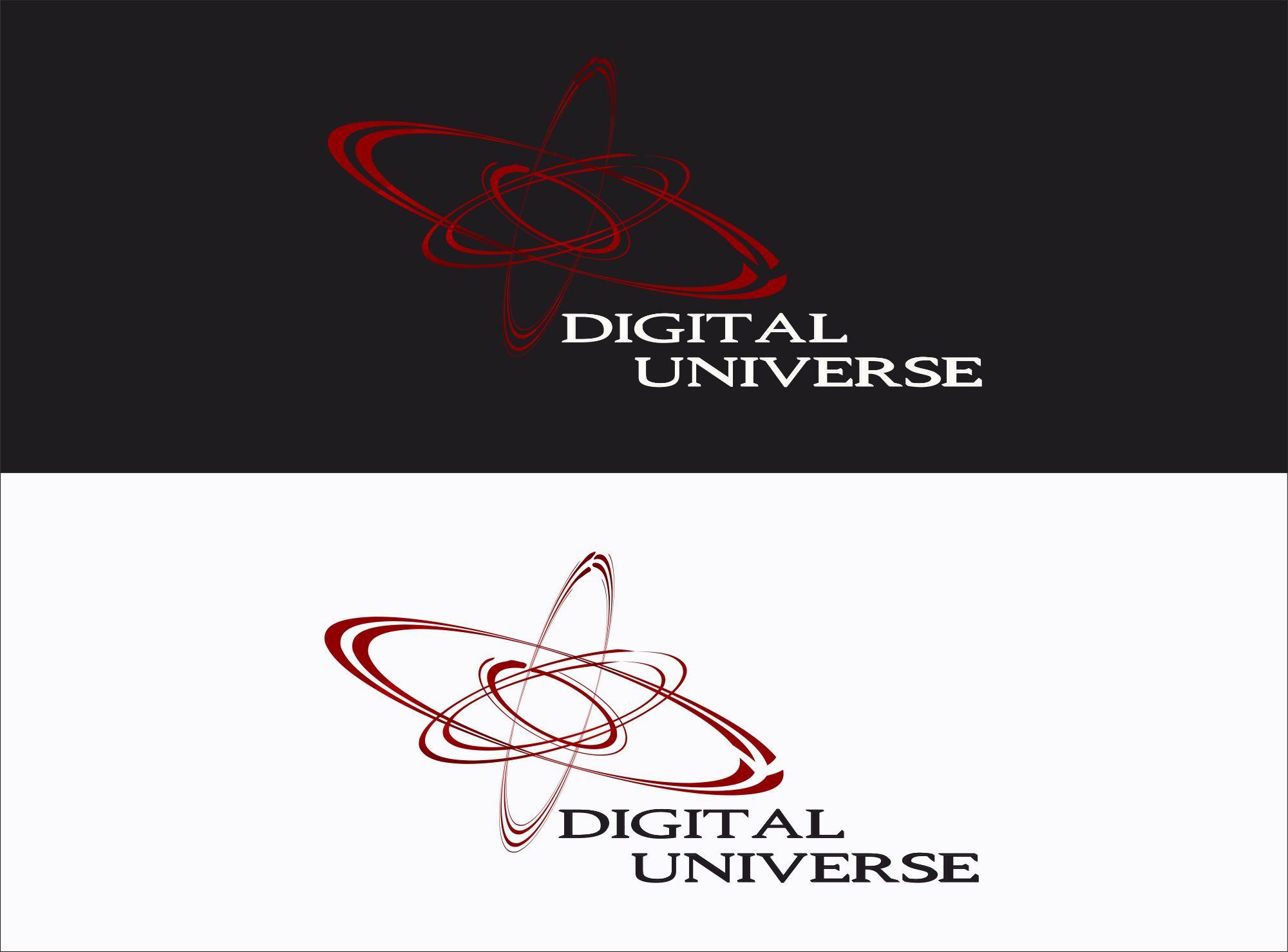 логотип для компании-разработчика ММО-игр - дизайнер ThCat