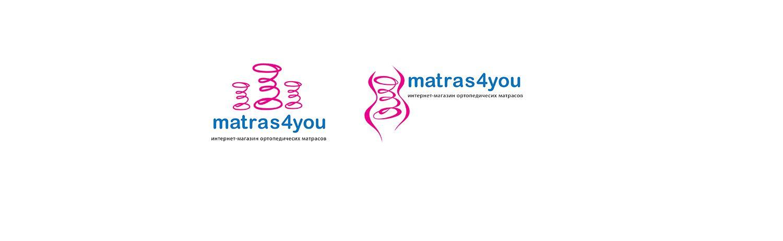 matras4u - дизайнер dr_benzin