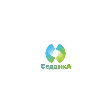 Логотип для центра отдыха - дизайнер OlgaF