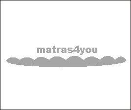 matras4u - дизайнер OlgaF