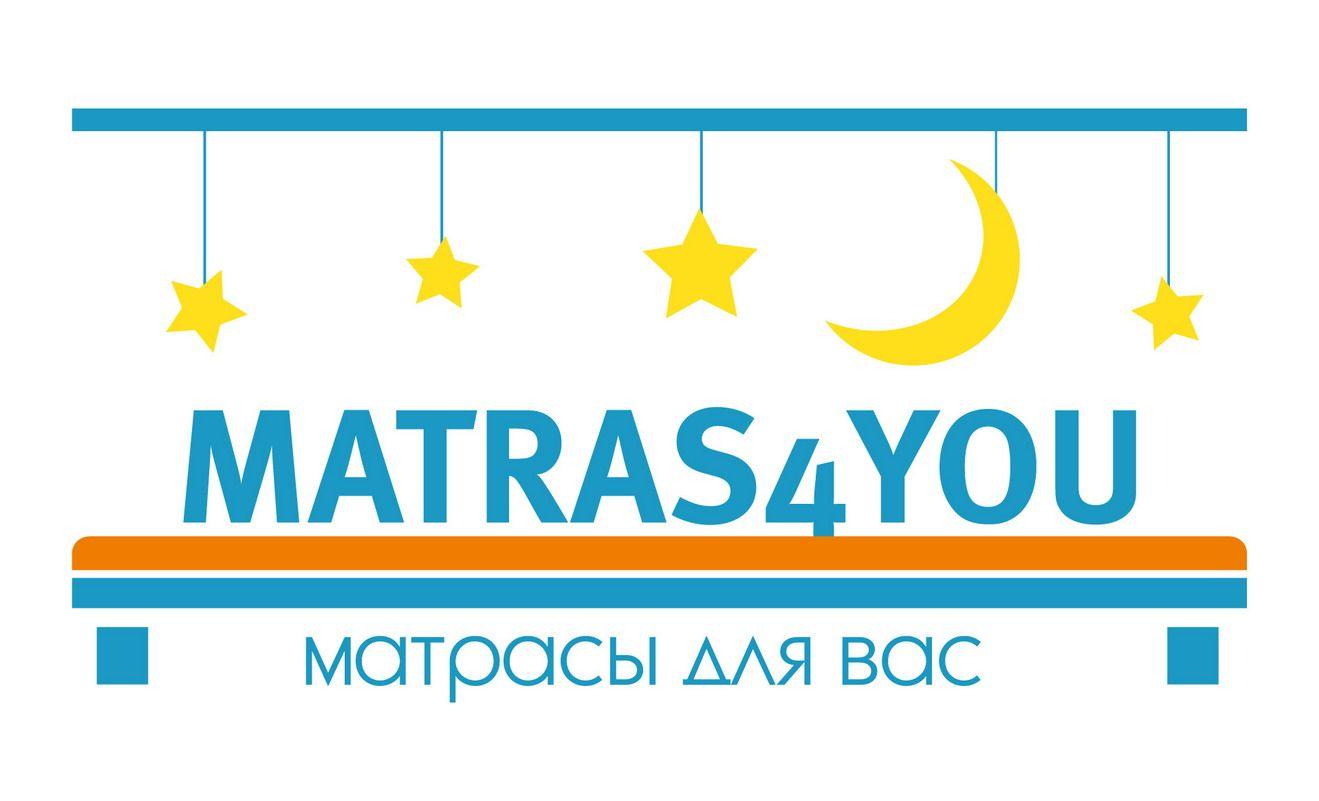 matras4u - дизайнер xamaza