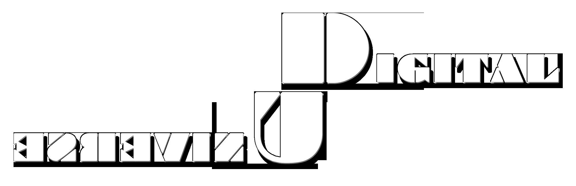 логотип для компании-разработчика ММО-игр - дизайнер m0nch