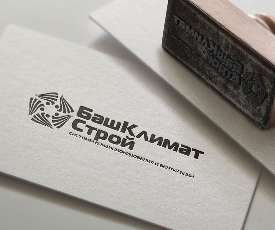 Конкурс на логотип сайта - дизайнер zhutol
