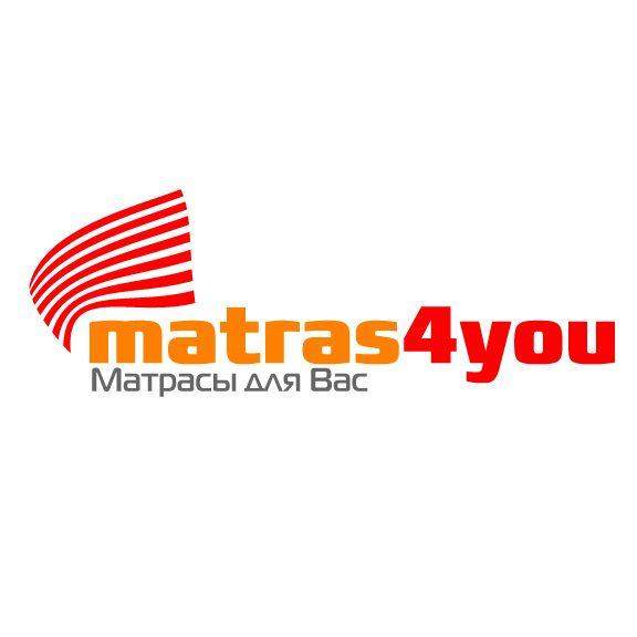 matras4u - дизайнер zhutol