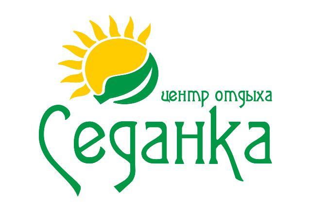 Логотип для центра отдыха - дизайнер smokey