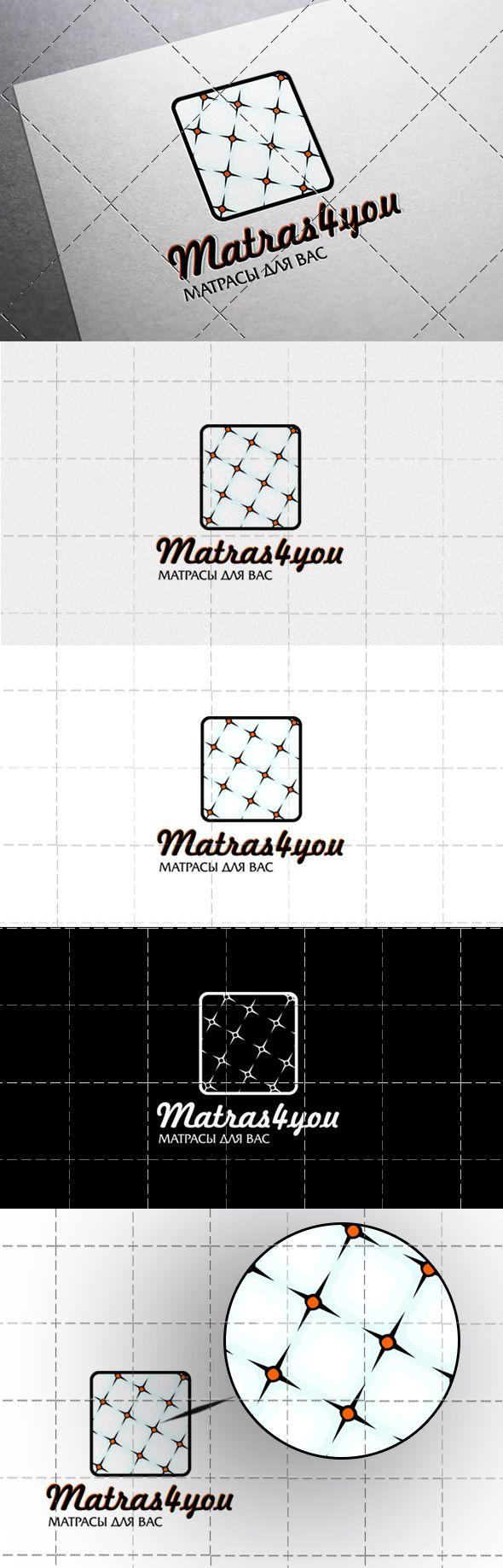 matras4u - дизайнер maya909