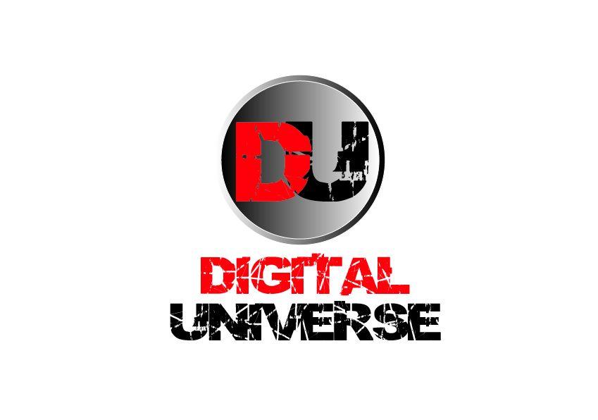 логотип для компании-разработчика ММО-игр - дизайнер velo