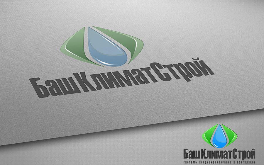 Конкурс на логотип сайта - дизайнер djmirionec1