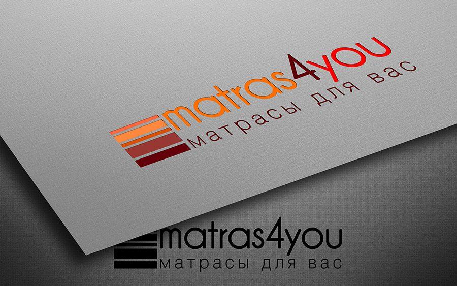 matras4u - дизайнер djmirionec1