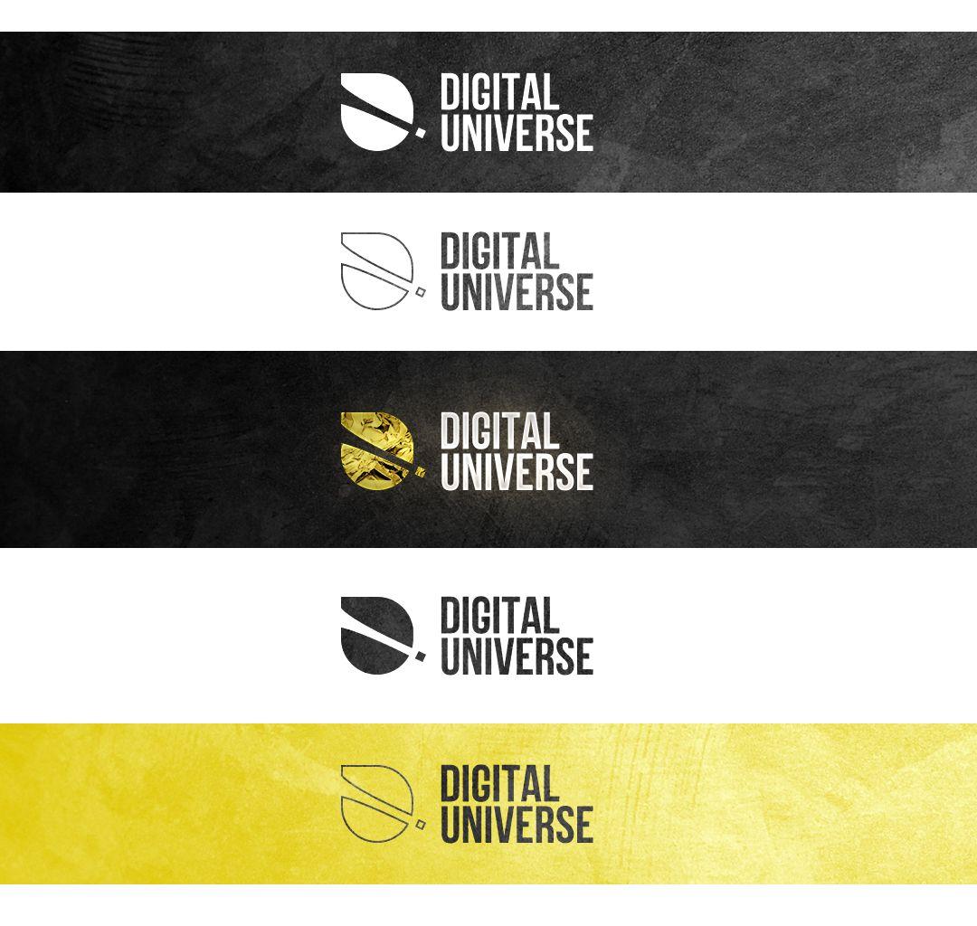 логотип для компании-разработчика ММО-игр - дизайнер slavikx3m