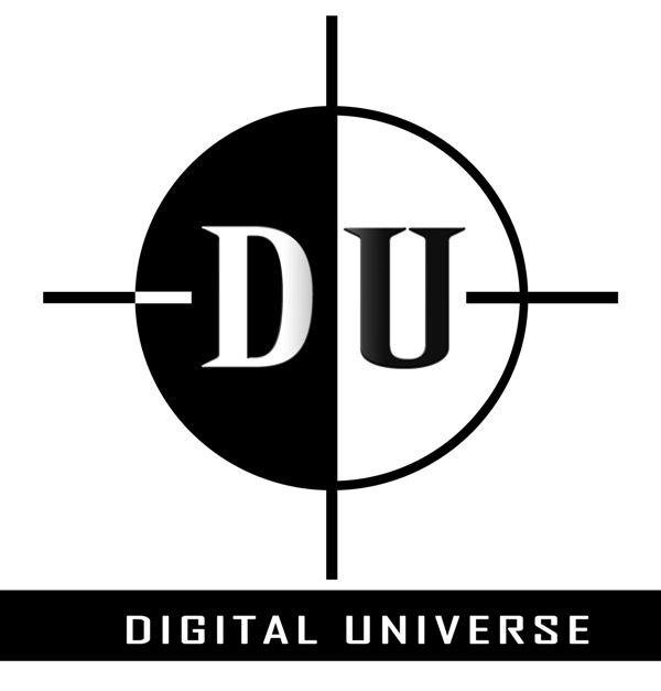 логотип для компании-разработчика ММО-игр - дизайнер imanka