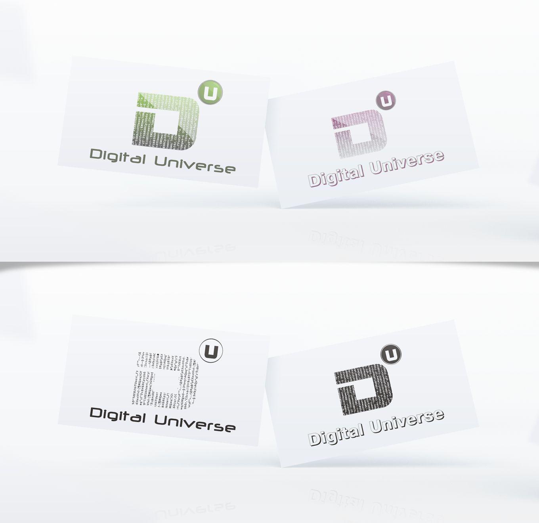 логотип для компании-разработчика ММО-игр - дизайнер LLight
