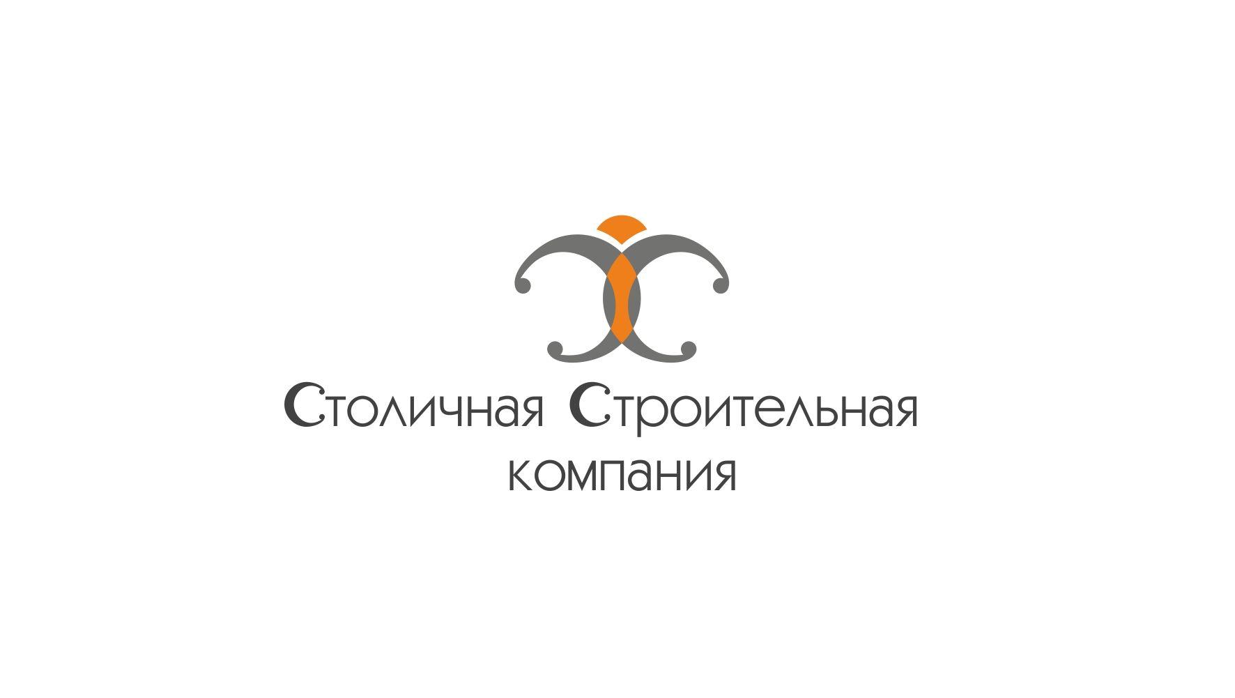 Лого и Фирменный стиль - дизайнер Bes55ter