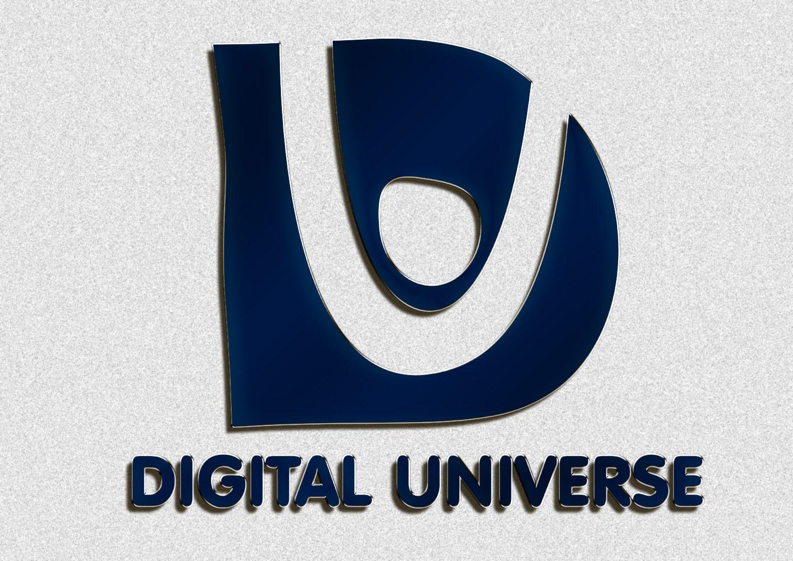 логотип для компании-разработчика ММО-игр - дизайнер sqwartl
