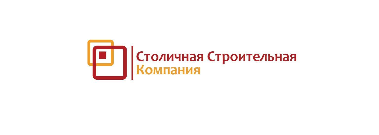 Лого и Фирменный стиль - дизайнер gagda82