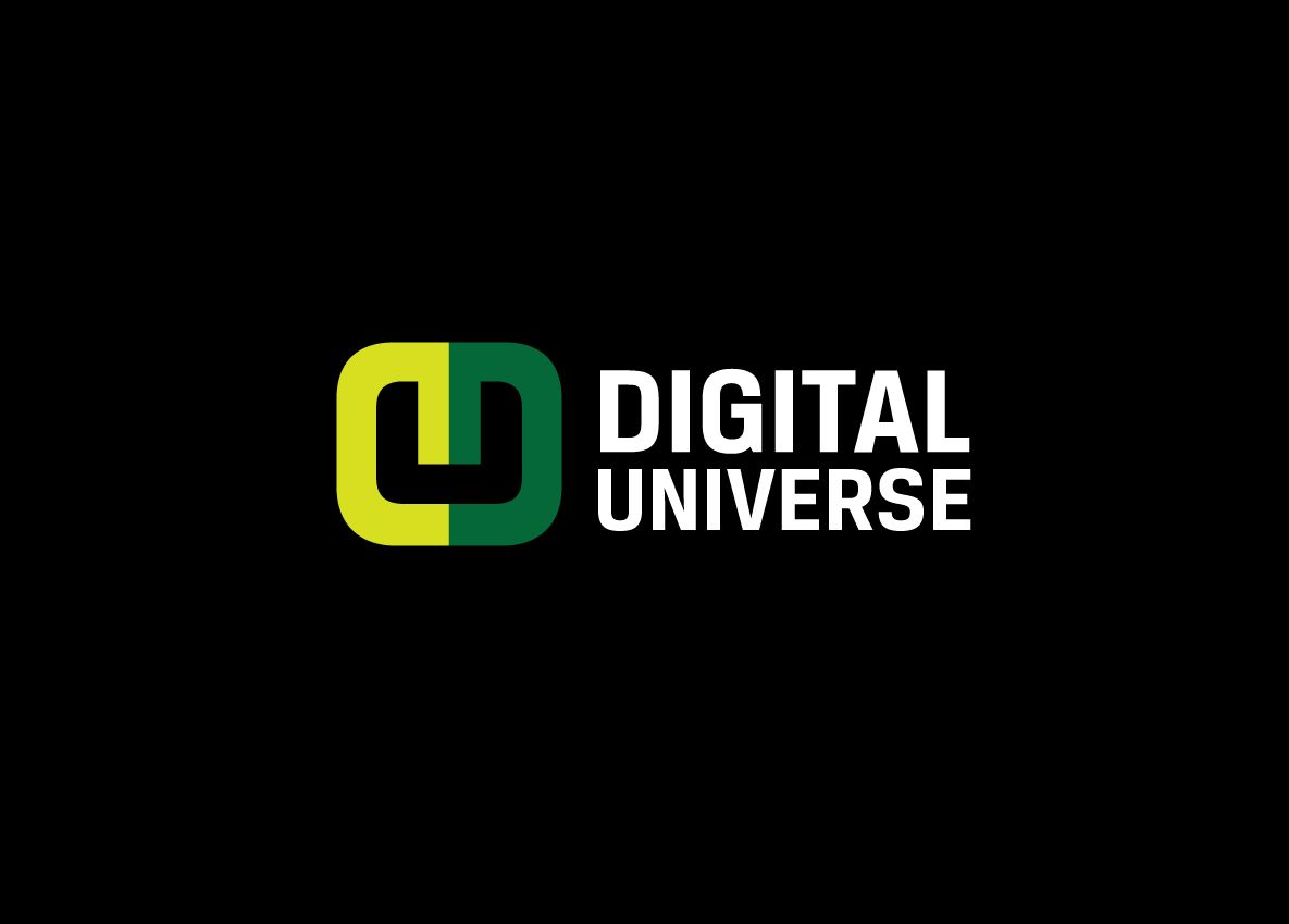логотип для компании-разработчика ММО-игр - дизайнер shamaevserg