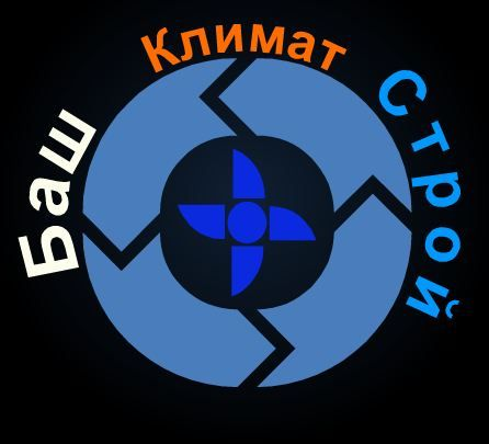 Конкурс на логотип сайта - дизайнер taos