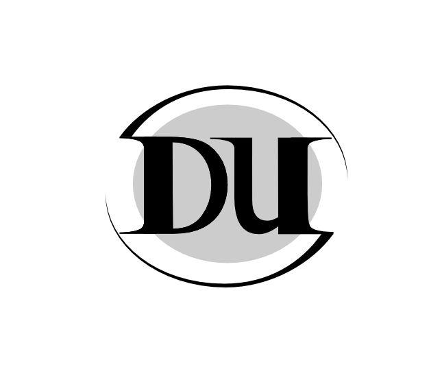 логотип для компании-разработчика ММО-игр - дизайнер faberaiven