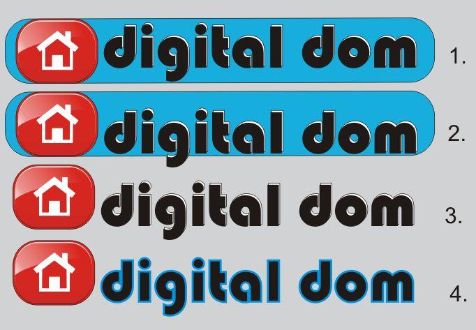Логотип интернет-магазина мобильных устройств - дизайнер aix23