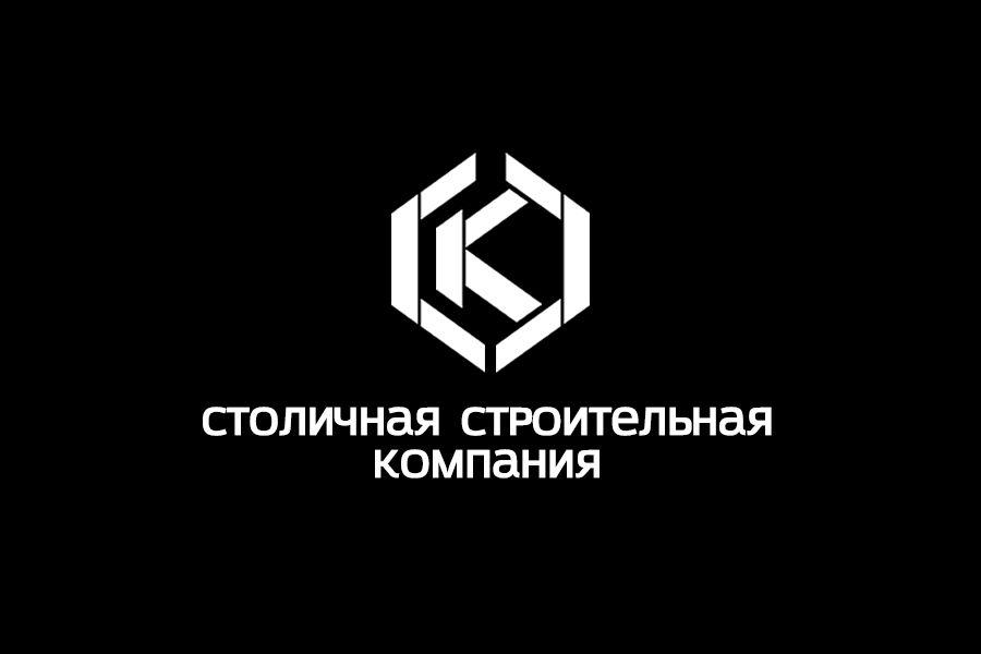 Лого и Фирменный стиль - дизайнер seniordesigner