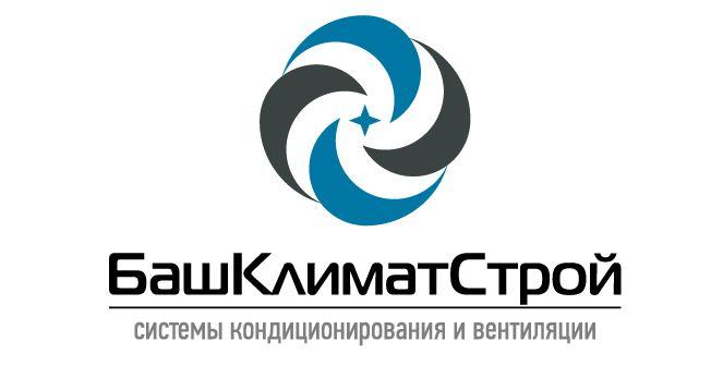 Конкурс на логотип сайта - дизайнер Des-R