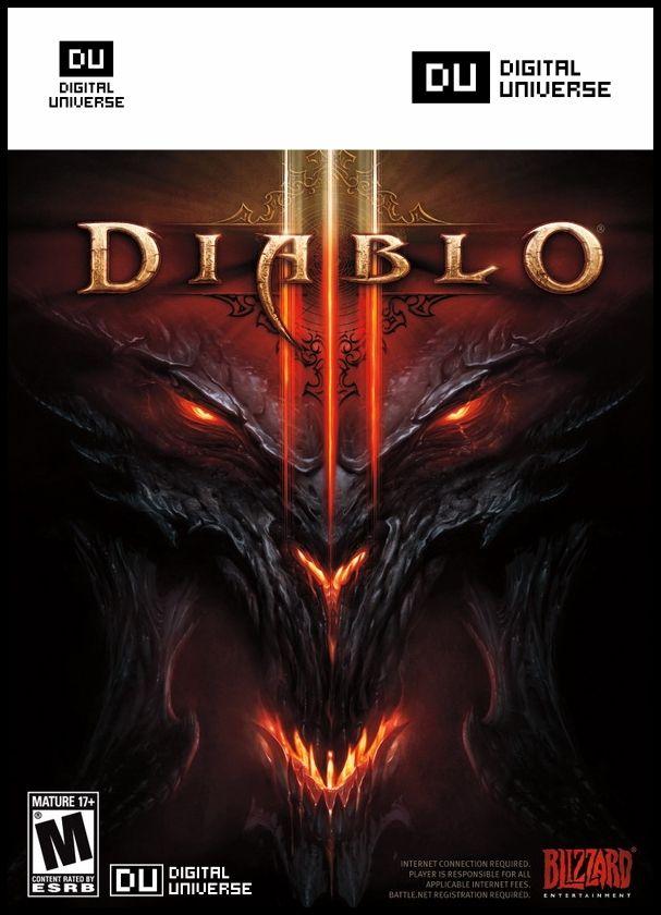 логотип для компании-разработчика ММО-игр - дизайнер petrik88