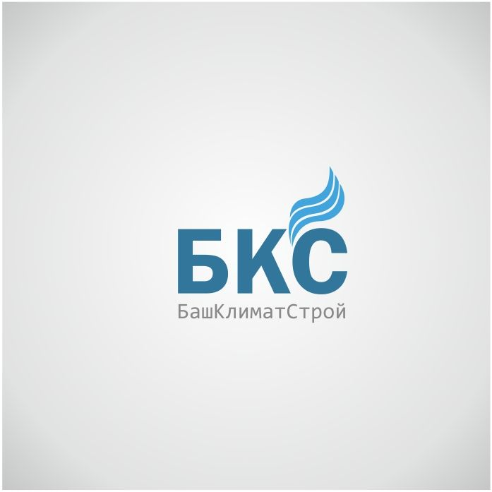 Конкурс на логотип сайта - дизайнер Vika_Ta