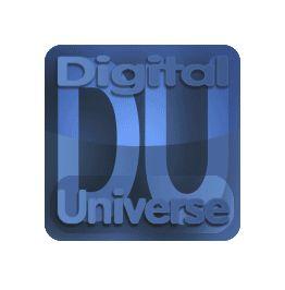 логотип для компании-разработчика ММО-игр - дизайнер ZazArt