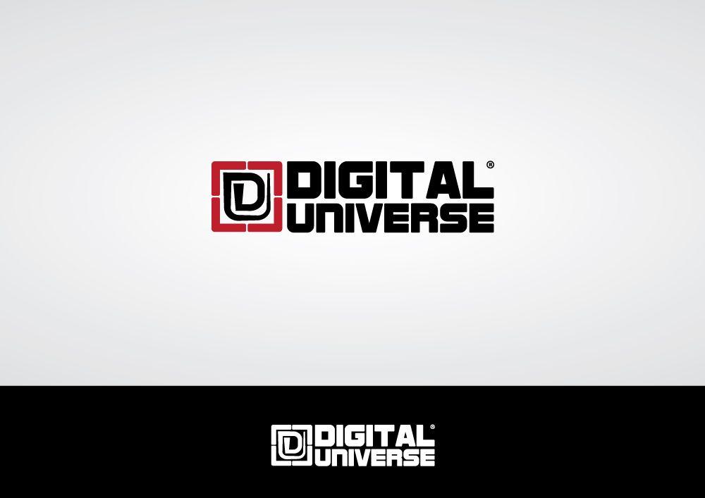 логотип для компании-разработчика ММО-игр - дизайнер zanru