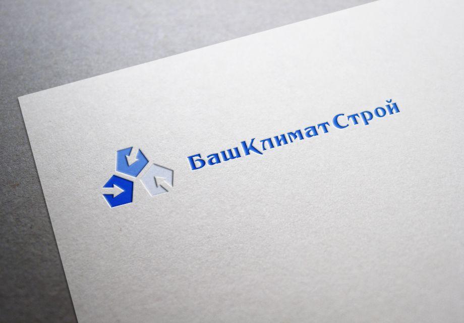 Конкурс на логотип сайта - дизайнер Musaev