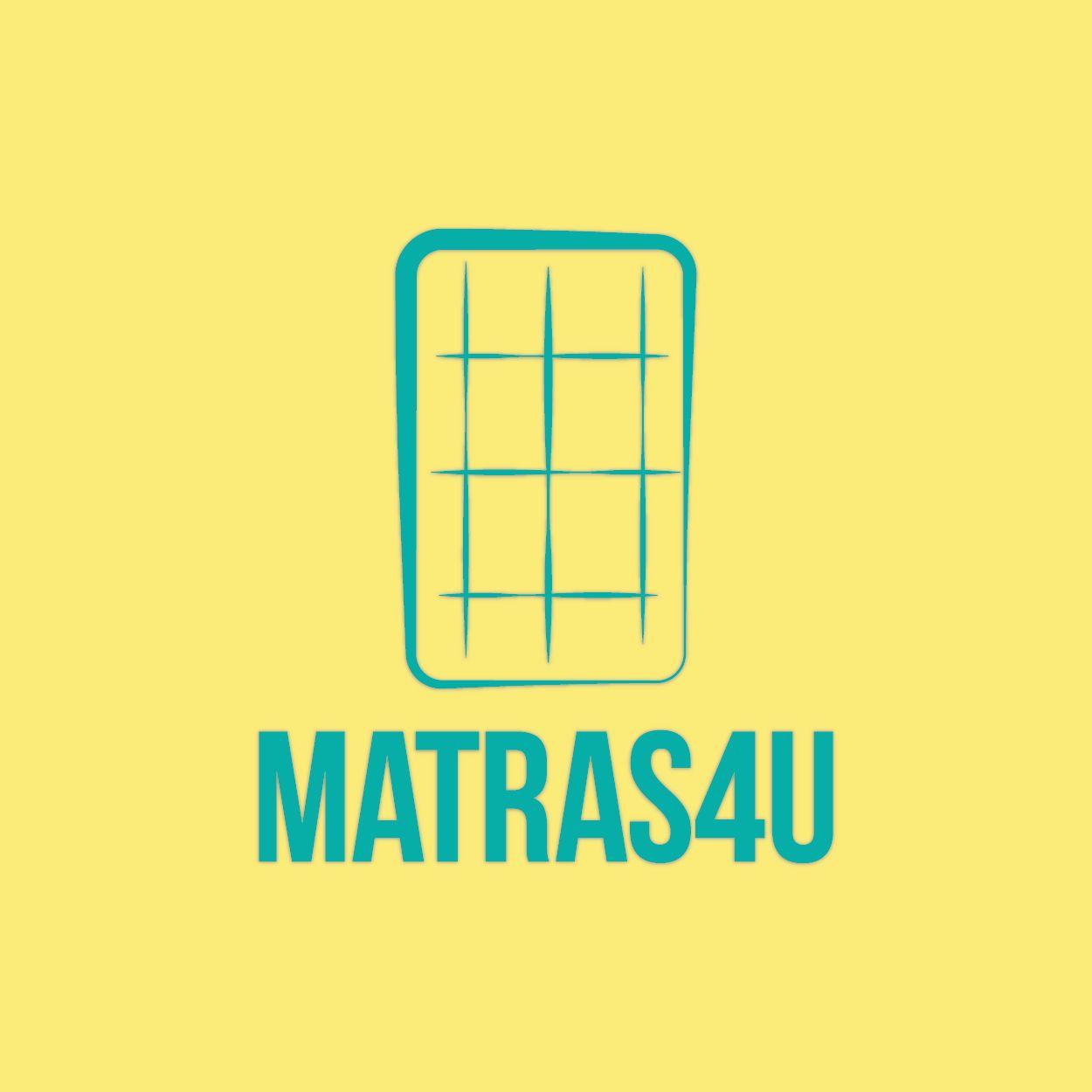 matras4u - дизайнер klyax