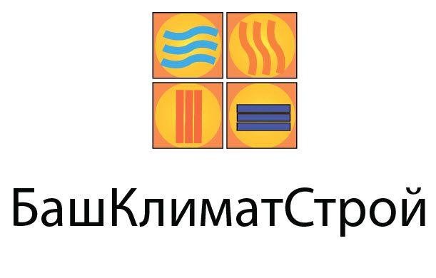 Конкурс на логотип сайта - дизайнер Gen_1