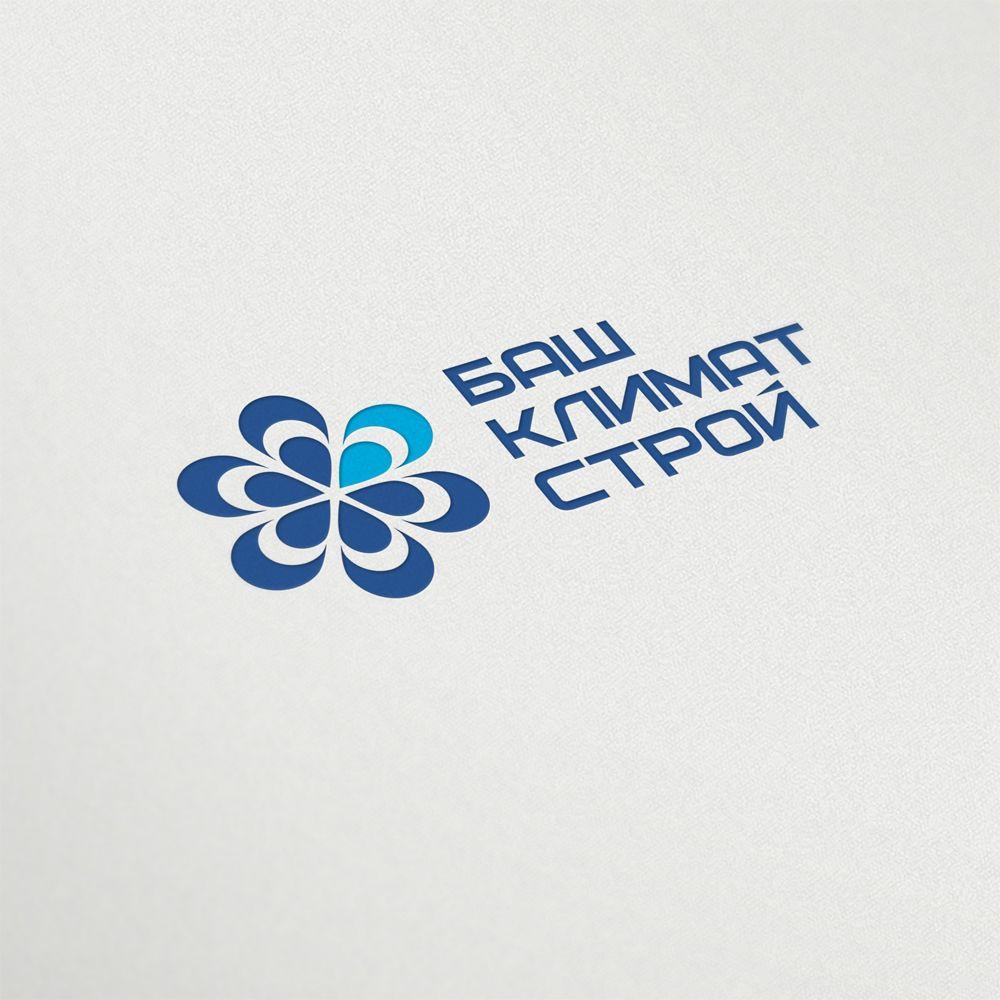 Конкурс на логотип сайта - дизайнер mz777