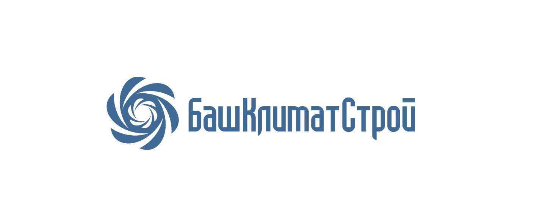 Конкурс на логотип сайта - дизайнер gagda82