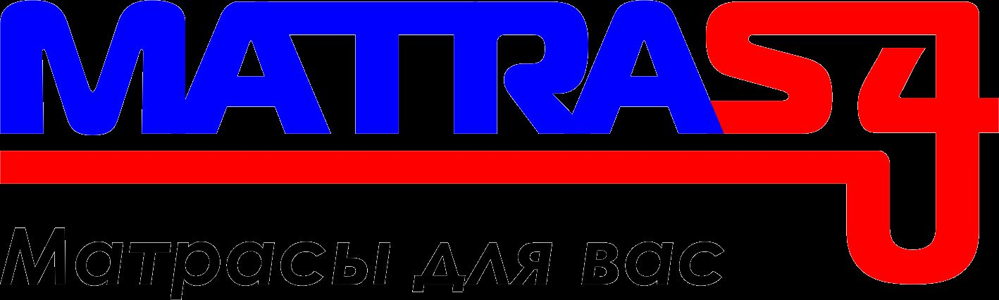 matras4u - дизайнер scooterlider