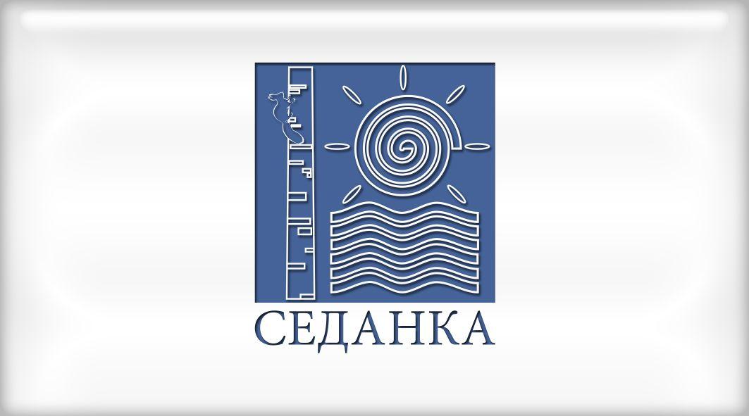 Логотип для центра отдыха - дизайнер markosov