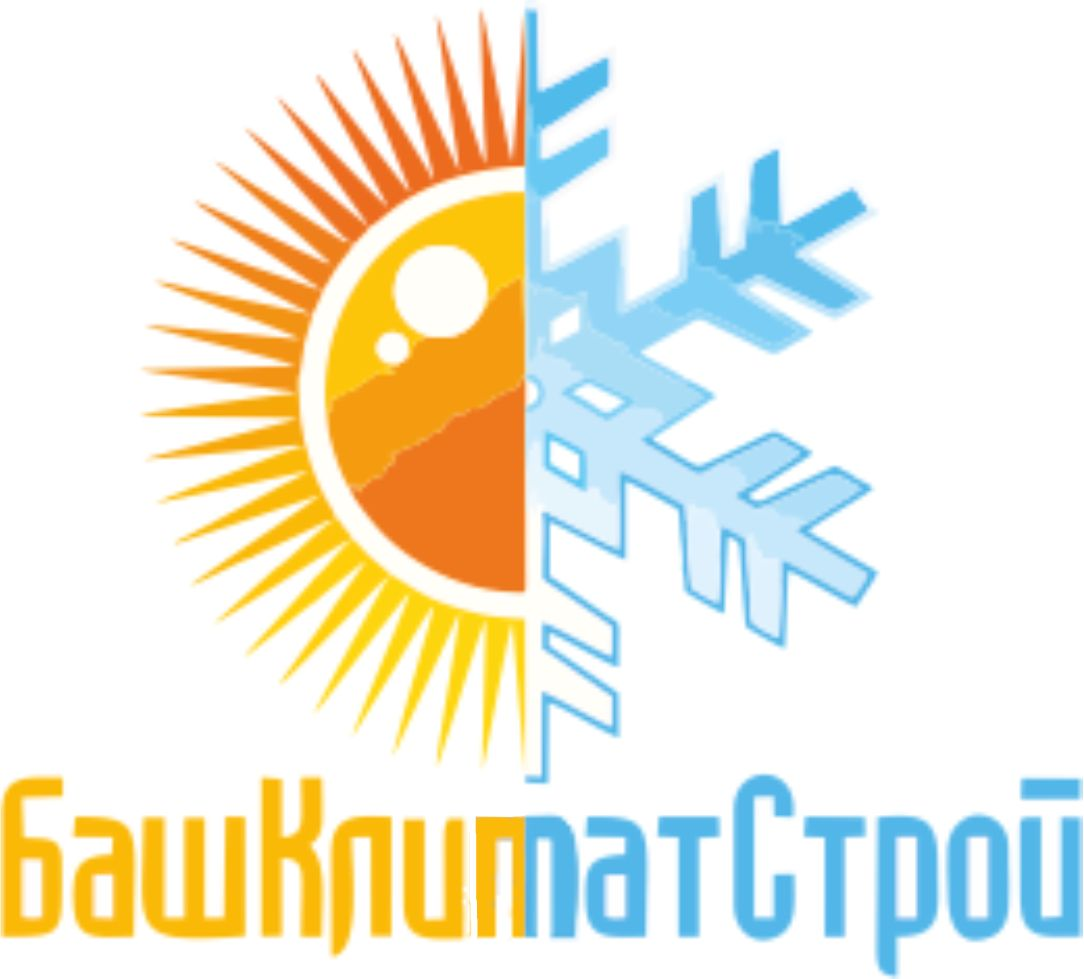 Конкурс на логотип сайта - дизайнер Askar24