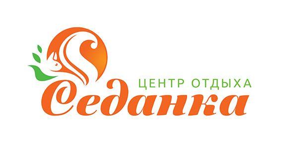Логотип для центра отдыха - дизайнер repmil