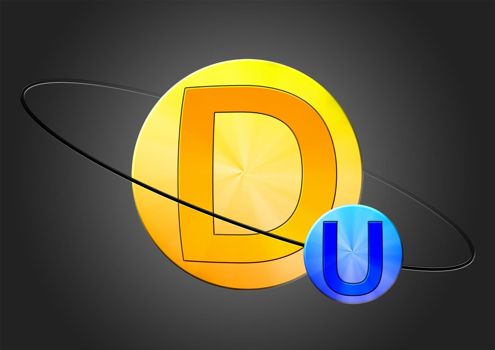 логотип для компании-разработчика ММО-игр - дизайнер Monstunmortal