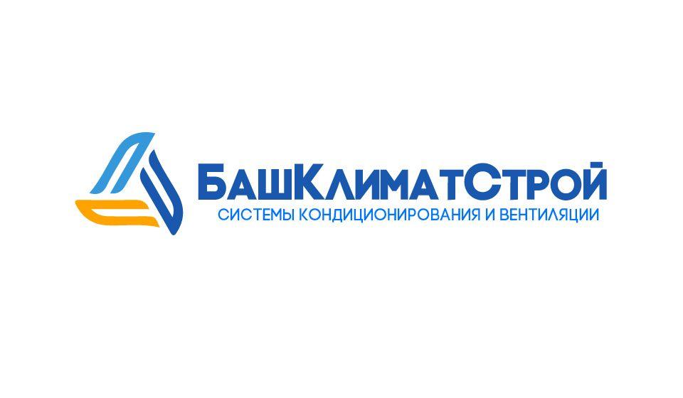 Конкурс на логотип сайта - дизайнер efo7