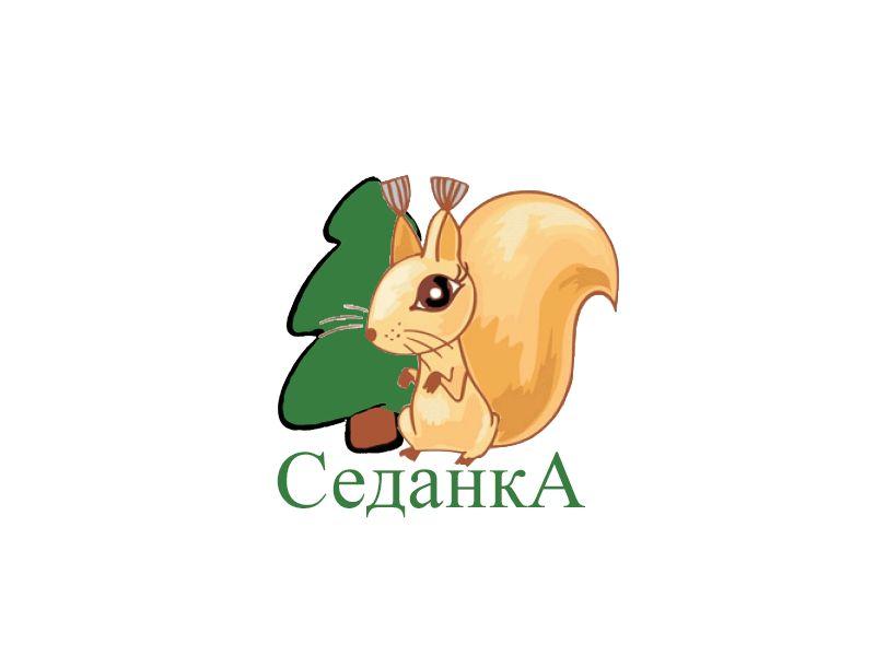 Логотип для центра отдыха - дизайнер bayd