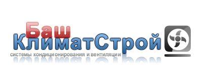 Конкурс на логотип сайта - дизайнер aix23