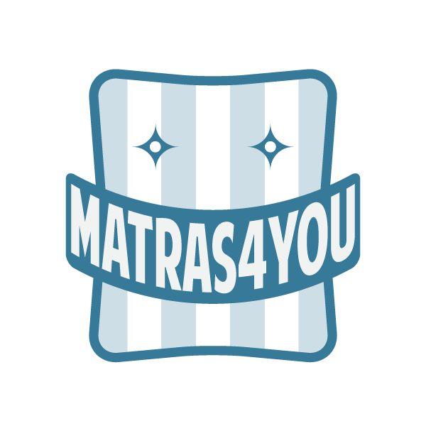matras4u - дизайнер AlexUnder_43