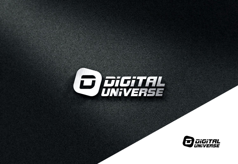 логотип для компании-разработчика ММО-игр - дизайнер oksygen