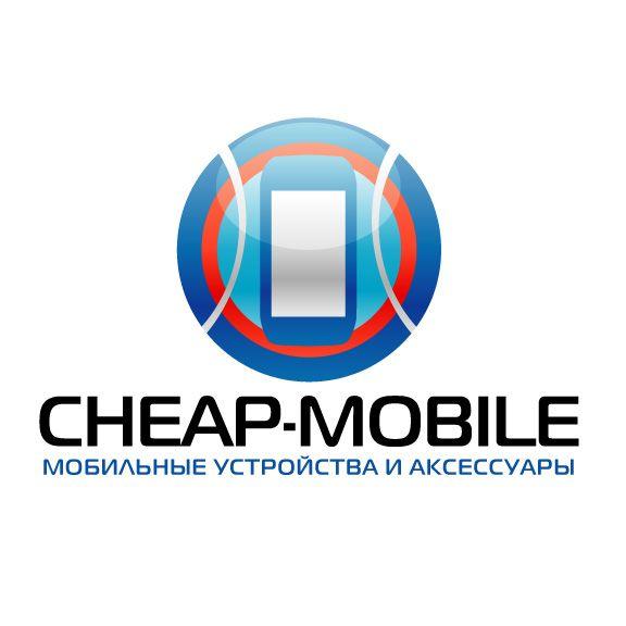 Лого и фирменный стиль для ИМ (Мобильные телефоны) - дизайнер zhutol