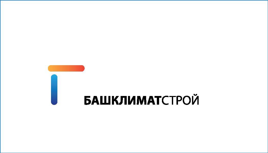 Конкурс на логотип сайта - дизайнер ruslan-volkov