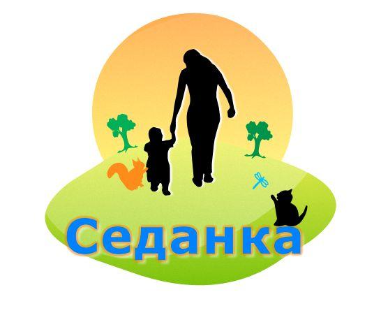 Логотип для центра отдыха - дизайнер aix23