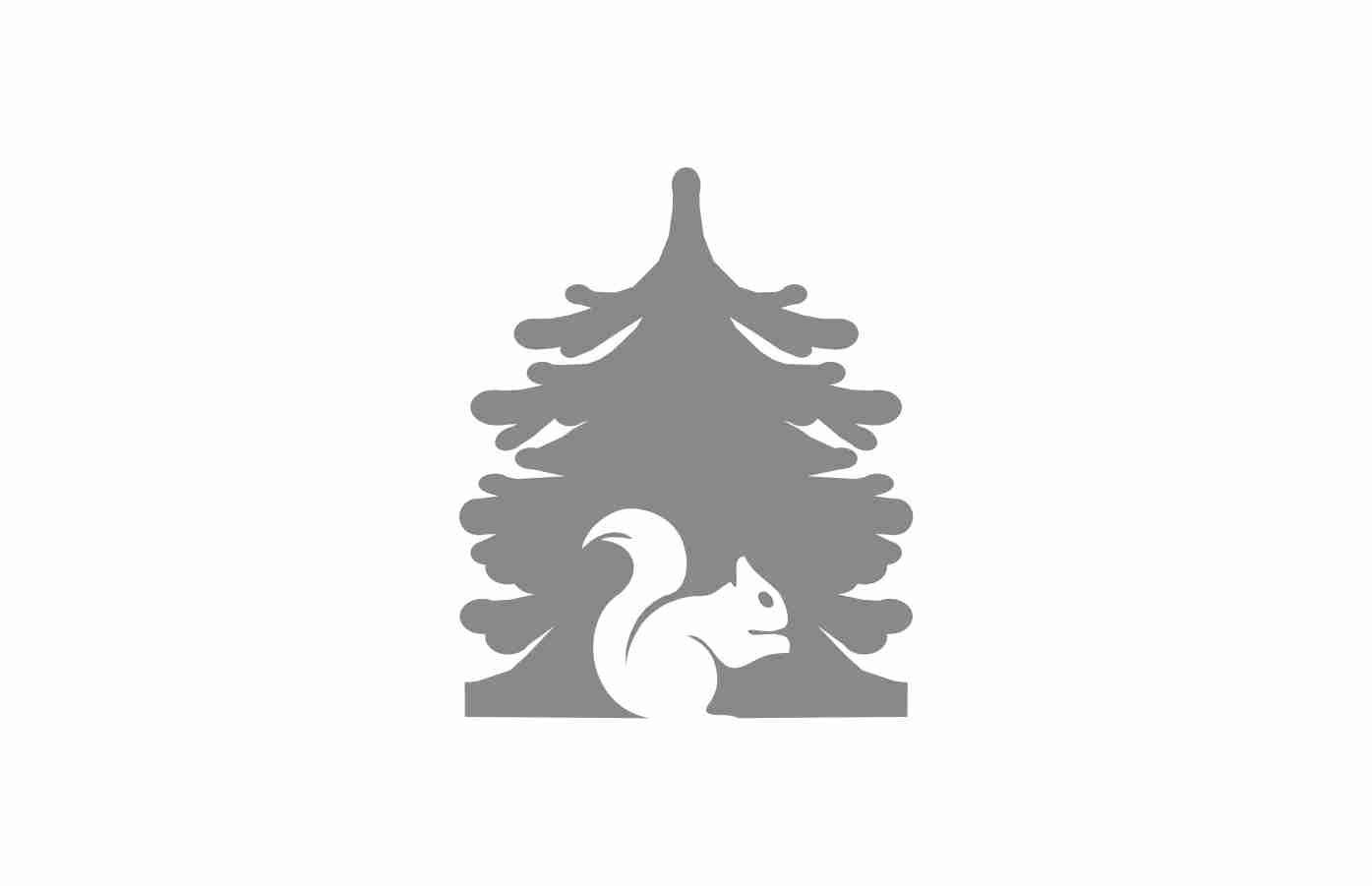 Логотип для центра отдыха - дизайнер norma-art