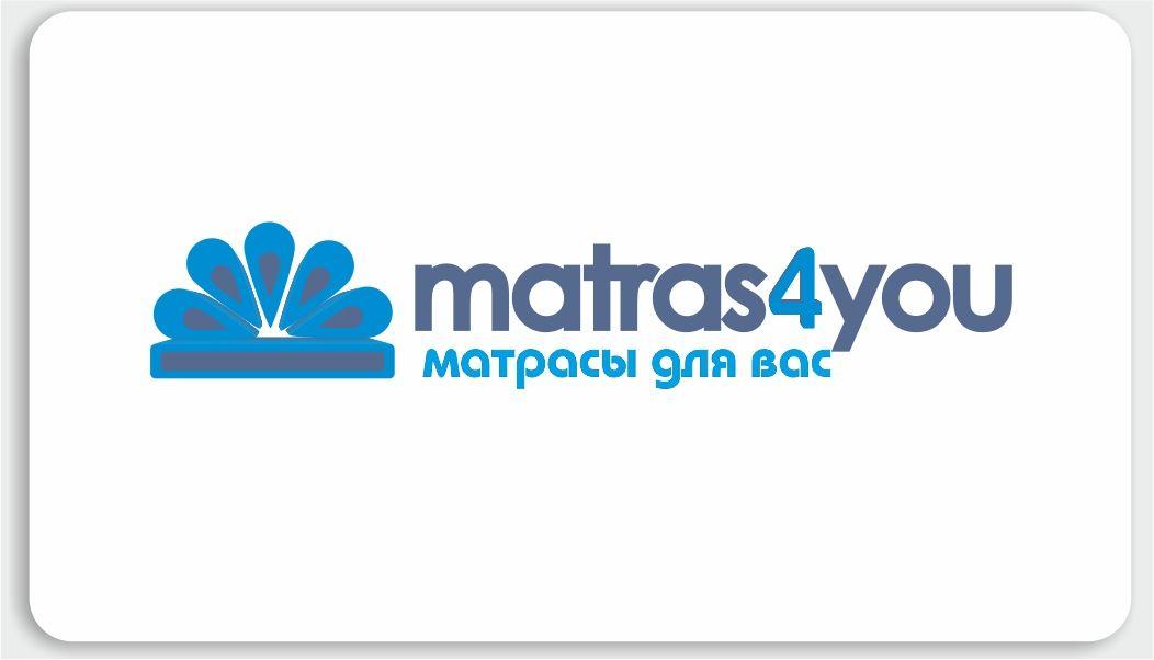 matras4u - дизайнер markosov